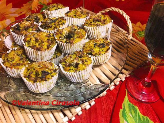 risottomuffins_veggie_meat