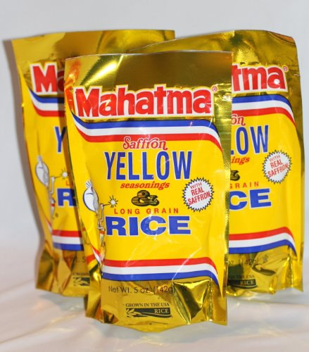 yellow-rice-mahatma