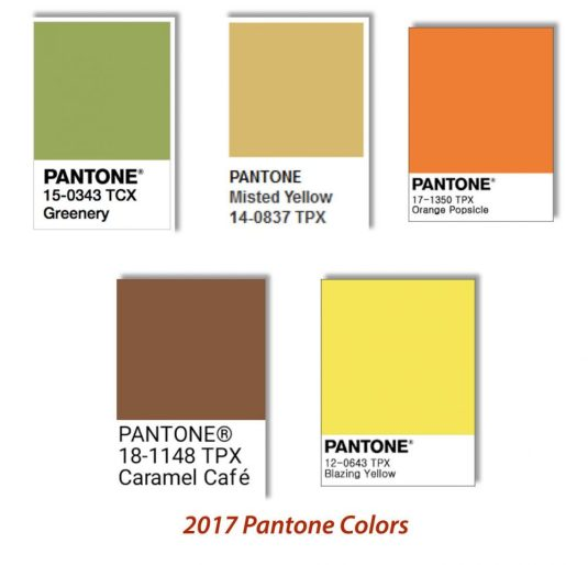 2017pantonecolors