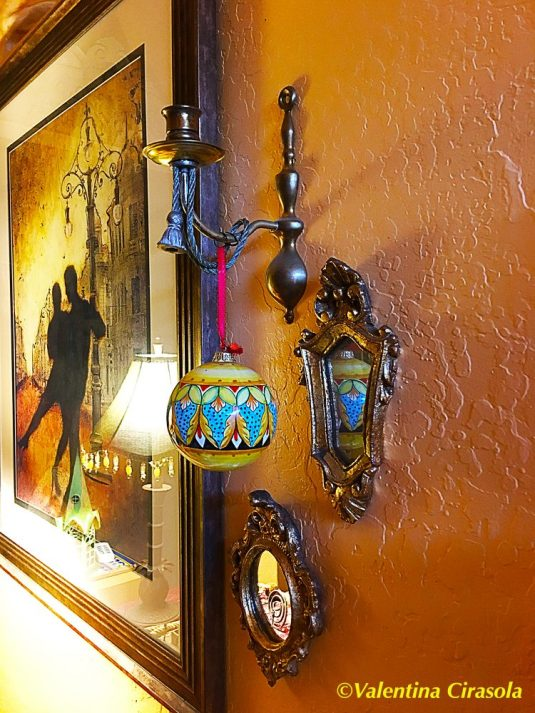 Small-Antique-Mirrors-Gallery