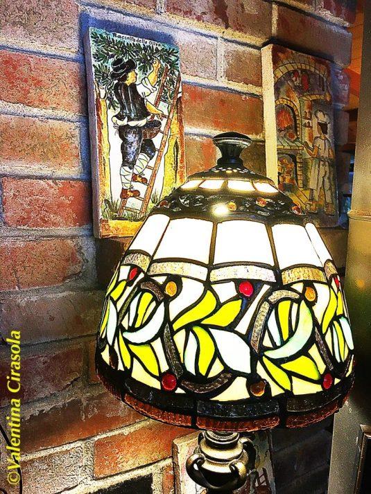Tiles-Lamp-Vignette