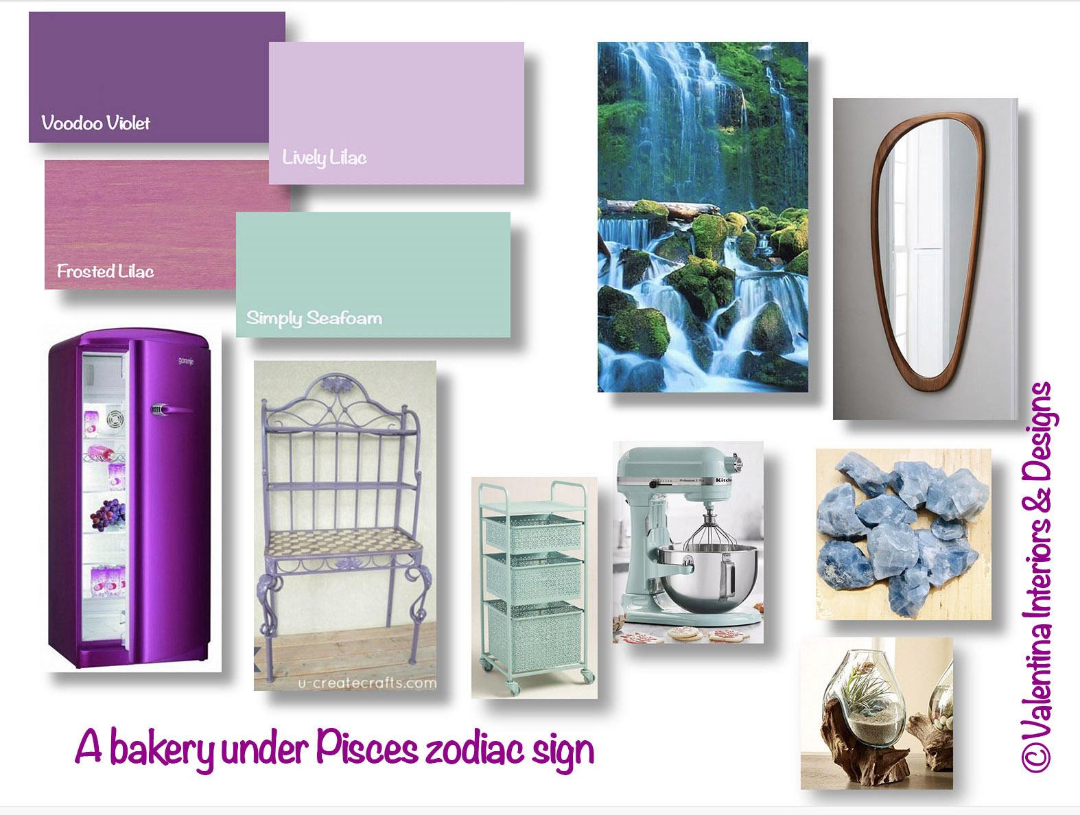 Bakery_PiscesColors