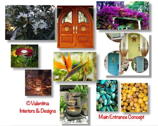 Sagittarius_Entry_Garden_Colors