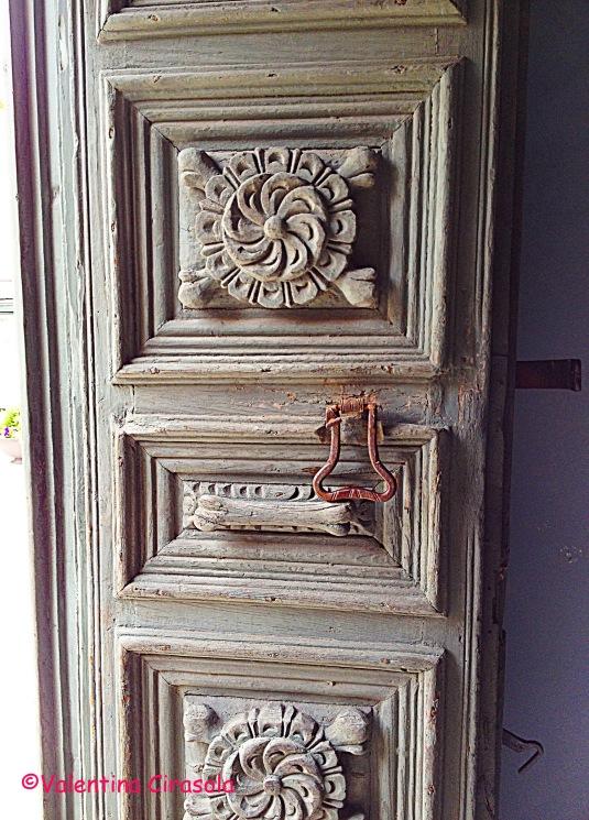Matera-Door.jpg