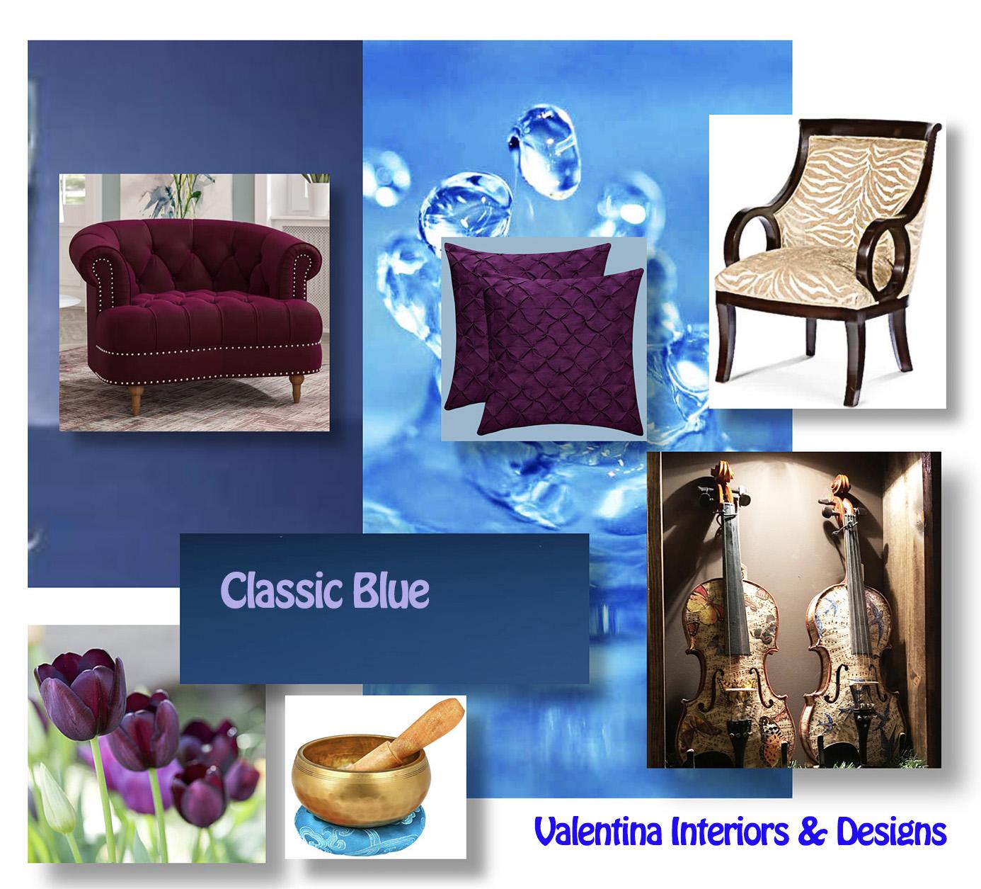 Blue_Composition