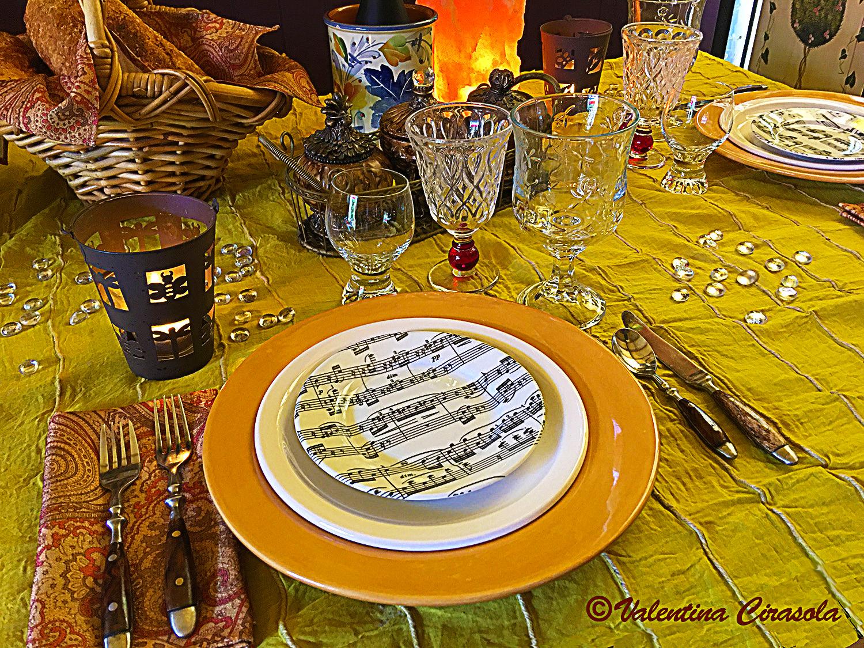 Renaissance_Table