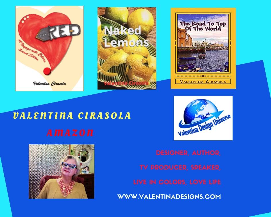 Valentina-Books-Photo-Collage