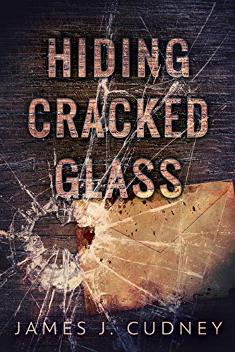 Hiding Cracked Glass