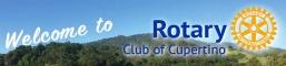Rotary Cupertino